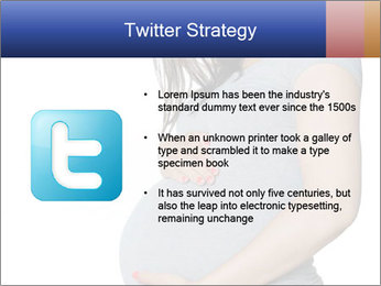 0000071218 PowerPoint Templates - Slide 9