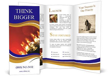0000071219 Brochure Template