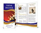 0000071219 Brochure Templates