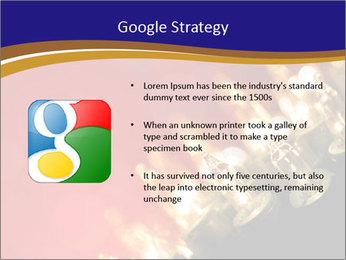 0000071219 PowerPoint Templates - Slide 10