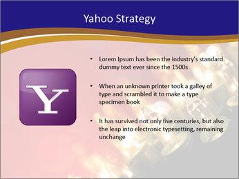 0000071219 PowerPoint Templates - Slide 11