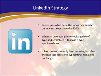 0000071219 PowerPoint Template - Slide 12