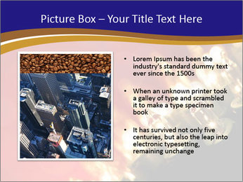 0000071219 PowerPoint Templates - Slide 13