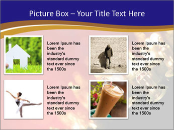 0000071219 PowerPoint Template - Slide 14
