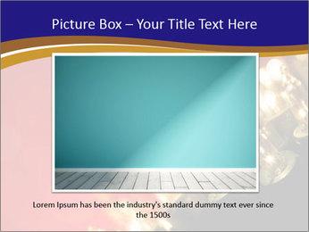 0000071219 PowerPoint Templates - Slide 15