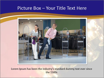 0000071219 PowerPoint Template - Slide 16