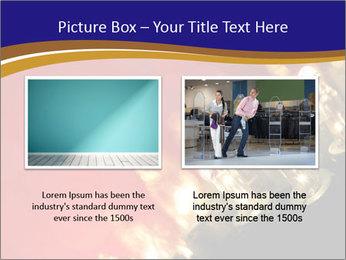 0000071219 PowerPoint Templates - Slide 18