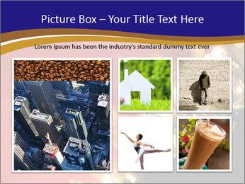 0000071219 PowerPoint Templates - Slide 19