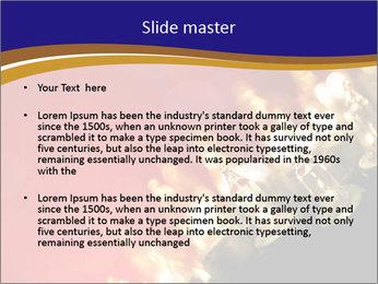 0000071219 PowerPoint Template - Slide 2