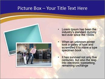 0000071219 PowerPoint Template - Slide 20