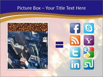 0000071219 PowerPoint Template - Slide 21