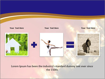0000071219 PowerPoint Template - Slide 22
