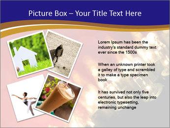 0000071219 PowerPoint Templates - Slide 23