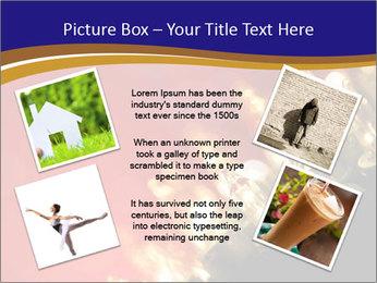 0000071219 PowerPoint Template - Slide 24