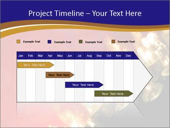 0000071219 PowerPoint Template - Slide 25