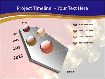 0000071219 PowerPoint Template - Slide 26