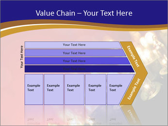 0000071219 PowerPoint Template - Slide 27