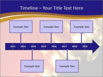 0000071219 PowerPoint Template - Slide 28