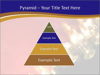 0000071219 PowerPoint Template - Slide 30
