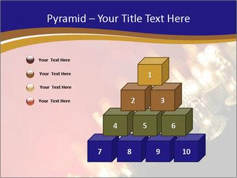 0000071219 PowerPoint Templates - Slide 31