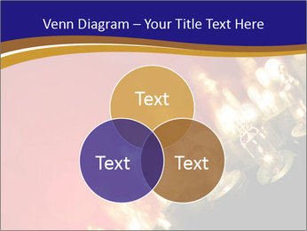 0000071219 PowerPoint Template - Slide 33
