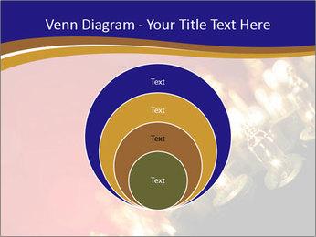 0000071219 PowerPoint Template - Slide 34