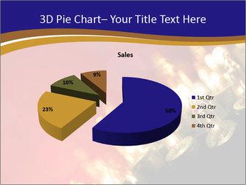 0000071219 PowerPoint Template - Slide 35
