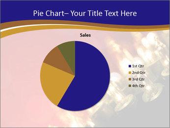 0000071219 PowerPoint Template - Slide 36