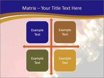 0000071219 PowerPoint Template - Slide 37