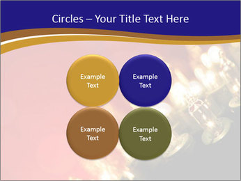 0000071219 PowerPoint Template - Slide 38