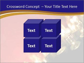 0000071219 PowerPoint Template - Slide 39