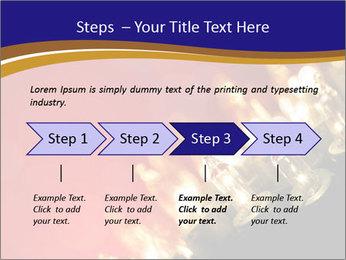 0000071219 PowerPoint Template - Slide 4