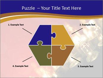 0000071219 PowerPoint Template - Slide 40