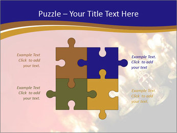 0000071219 PowerPoint Template - Slide 43