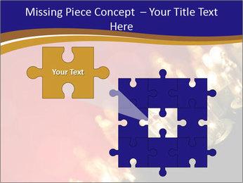 0000071219 PowerPoint Template - Slide 45