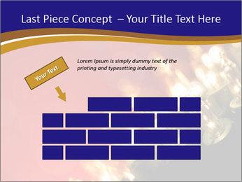 0000071219 PowerPoint Template - Slide 46
