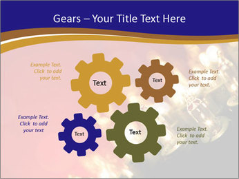 0000071219 PowerPoint Template - Slide 47
