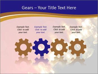0000071219 PowerPoint Templates - Slide 48