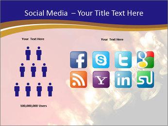 0000071219 PowerPoint Template - Slide 5