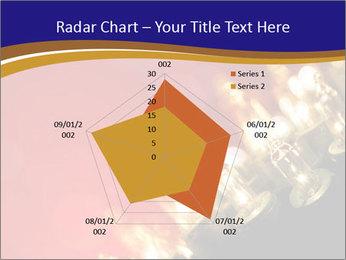 0000071219 PowerPoint Template - Slide 51