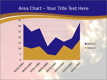 0000071219 PowerPoint Template - Slide 53