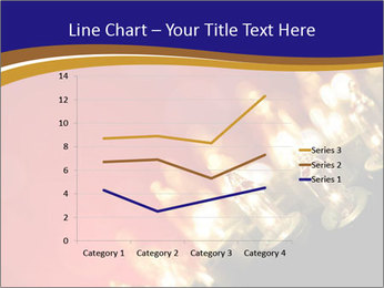 0000071219 PowerPoint Template - Slide 54