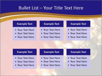 0000071219 PowerPoint Template - Slide 56