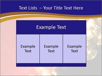 0000071219 PowerPoint Template - Slide 59