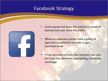 0000071219 PowerPoint Template - Slide 6