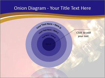 0000071219 PowerPoint Template - Slide 61