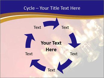 0000071219 PowerPoint Templates - Slide 62