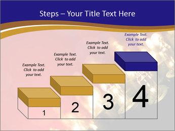 0000071219 PowerPoint Template - Slide 64
