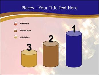 0000071219 PowerPoint Templates - Slide 65