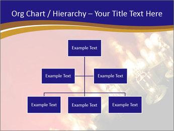 0000071219 PowerPoint Template - Slide 66